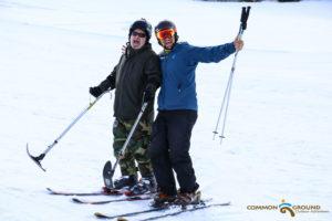 beaver ski 4